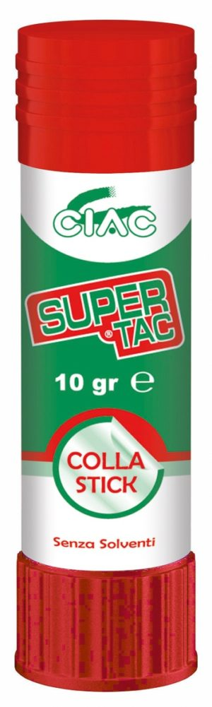 COLLA STICK SUPER GR.10 CIAC