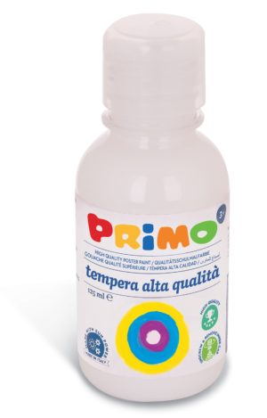 TEMPERA PRONTA 125 ML