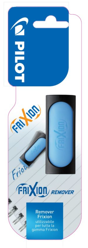 GOMMA FRIXION BLISTER